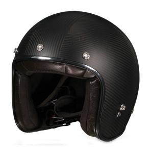 バイク ヘルメット ジェットヘルメット ノラン / X-ライト X-201 ウルトラカーボン 艶消し|vio0009