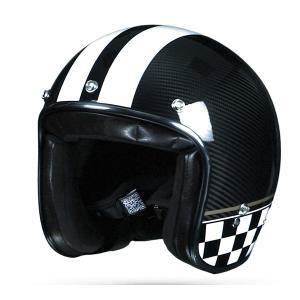 バイク ヘルメット ジェットヘルメット ノラン / X-ライト X-201 ウルトラカーボン ウイロースプリングス|vio0009