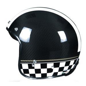 バイク ヘルメット ジェットヘルメット ノラン / X-ライト X-201 ウルトラカーボン ウイロースプリングス vio0009 03