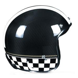 バイク ヘルメット ジェットヘルメット ノラン / X-ライト X-201 ウルトラカーボン ウイロースプリングス vio0009 04