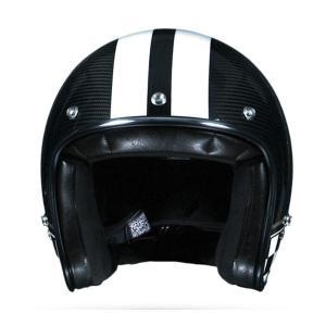 バイク ヘルメット ジェットヘルメット ノラン / X-ライト X-201 ウルトラカーボン ウイロースプリングス vio0009 05