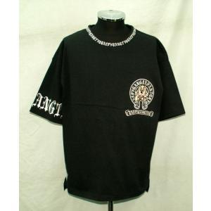 GALFY 半袖T シャツ XL 3772 ガルフィー vip