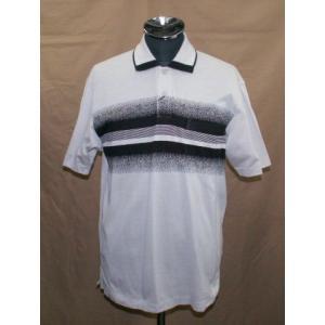 ランセル 半袖ポロシャツ L 9005|vip