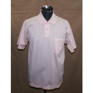 ランセル 半袖ポロシャツM 9004|vip