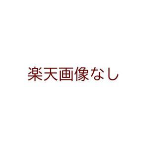 天然ダイヤモンドルース ロシア産バージンダイヤモンド 0.537カラット/カラー E/クラリティ VVS2/カット EXCELLENT HC/ITE6163|virgindiamond