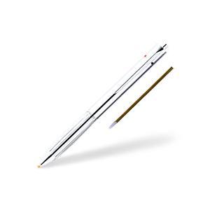 PARKER エグゼクティブ ハイライト マルチペン /スタイラス替芯付き/|visavis