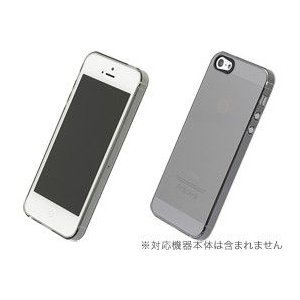 dab4b444c2 エアージャケットセット iPhone SE クリアの商品一覧 通販 - Yahoo ...