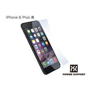 AFPクリスタルフィルムセット for iPhone 6 PlusiPhone6 new iPhon...