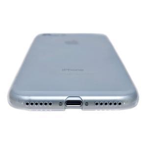 Phone 8 Plus / iPhone 7 Plus 用 エアージャケットセット for Phone 8 Plus / iPhone 7 Plus /代引き不可/ エアージャケット iPhone7Plus iPhone 7プラス|visavis|03