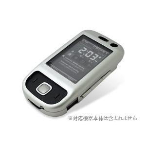 PDAIR アルミケース for EMONSTER lite(S12HT)(PAACS12HT)|visavis