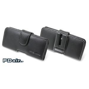 PDAIR レザーケース for iPod touch(7th gen./ 6th gen./5th gen.) ポーチタイプ!】 レザー ケース ポーチ|visavis|06
