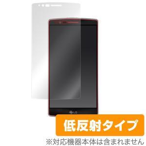 OverLay Plus for LG G Flex 2 /代引き不可/|visavis