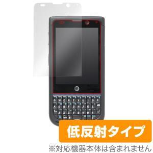 OverLay Plus for NEC TERRAIN /代引き不可/|visavis