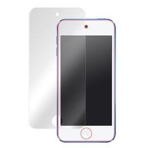 GLASS PRO+ Premium Tempered Glass Screen Protection for iPod touch(6th gen./5th gen.) /代引き不可/ 液晶 保護 フィルム シート シール 強化 ガラス|visavis|02