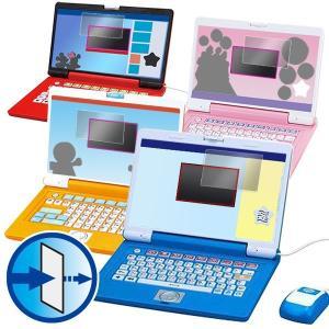 OverLay Eye ドラえもんステップアップパソコン/ アンパンマンパソコン / ワンダフルスイートパソコン / ドリームパソコン / カラーパソコンスマート|visavis|03