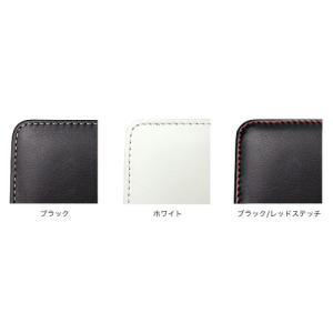 603HW / 601HW 用  PDAIR レザーケース for Pocket WiFi 603HW / 601HW スリーブタイプ 【送料無料】高級 本革 本皮 ケース|visavis|02