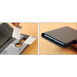 Xperia XZ2 SO-03K / SOV37 用 PDAIR レザーケース 横開きタイプ 【送料無料】 手帳型 ケース エクスペリア エックスゼット2 visavis 03