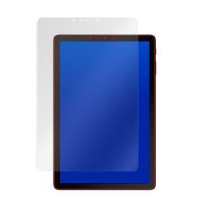Galaxy Tab S4 用 保護 フィルム OverLay Paper for Galaxy Tab S4 表面用保護シート  液晶 保護 フィルム 紙に書いているような描き心地 ペーパー visavis 03