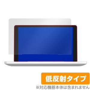 GPD Pocket 2 用 保護 フィルム OverLay Plus for GPD Pocket...