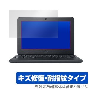Acer「Chromebook 11 / Chromebook 11 LTE (C732シリーズ)」...
