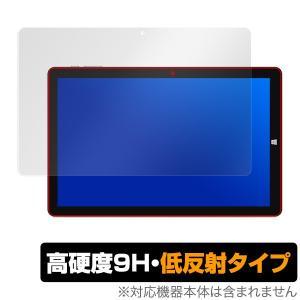 CHUWI Hi10 Air 用 保護 フィルム OverLay 9H Plus for CHUWI...