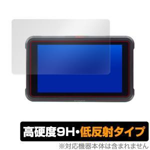 ATOMOS NINJA V / SHINOBI 用 保護 フィルム OverLay 9H Plus...