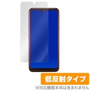 LGK50 用 保護 フィルム OverLay Plus for LG K50 液晶 保護 アンチグ...