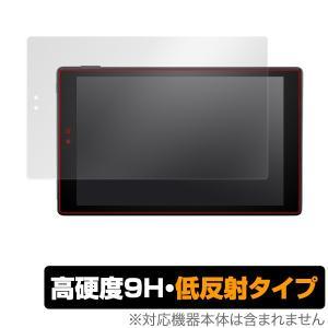 FireHD10 2019 2017 保護 フィルム OverLay 9H Plus for Fir...