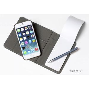 スマホケース iPhone 6 用 mononoff Multi Function Case MF02 for iPhone 6 ケース mononoff モノノフ iPhone 6 iPhone6 アイフォン6|visavis