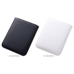 スリーブタイプ・レザージャケット(合皮タイプ) for GALAXY Tab S 8.4 SC-03G /代引き不可/|visavis