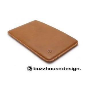 ハンドメイドレザーケース for Xperia (TM) Z3 Tablet Compact|visavis