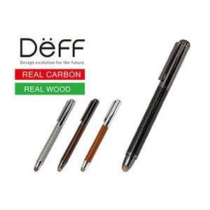 Touch Pen with Ballpoint Pen|visavis