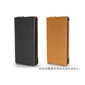 送料無料 docomo 夏モデル Xperia A SO-04E GRAMAS(グラマス) 443 Leather Case for Xperia (TM) A SO-04E visavis