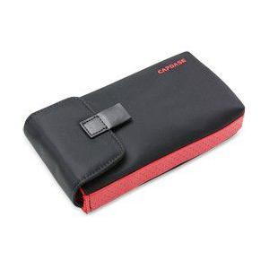mKeeper Game コンソールケース for PSP-3000/2000|visavis