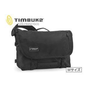 送料無料 TIMBUK2 ダッシュボードメッセンジャー M|visavis