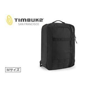 TIMBUK2 エースバックパック【送料無料】|visavis