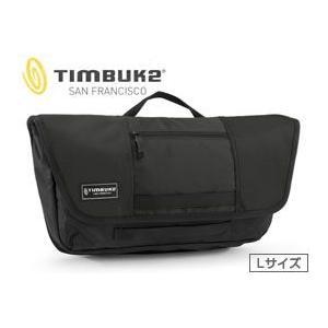 TIMBUK2 Catapult Sling Messenger(カタパルト・スリング・メッセンジャー)(L) 【送料無料】|visavis