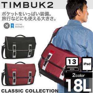 送料無料 ティンバック2 timbuk2 スポーツサイクル TIMBUK2 コマンドメッセンジャー Sサイズ|visavis