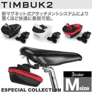 メッセンジャーバッグ TIMBUK2 ティンバック2 timbuk2 スポーツサイクル TIMBUK2 エスペシャルシートパック Mサイズ|visavis
