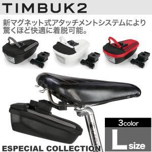 メッセンジャーバッグ TIMBUK2 ティンバック2 timbuk2 スポーツサイクル TIMBUK2 エスペシャルシートパック Lサイズ|visavis