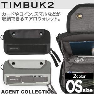 送料無料 メッセンジャーバッグ TIMBUK2 ティンバック2 timbuk2 スポーツサイクル TIMBUK2 エアロウォレット|visavis