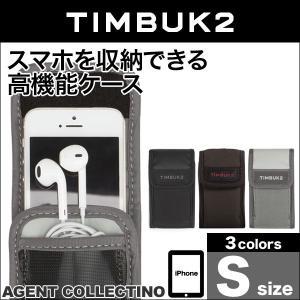 ティンバック2 timbuk2 スポーツサイクル TIMBUK2 3WAY【Sサイズ】|visavis