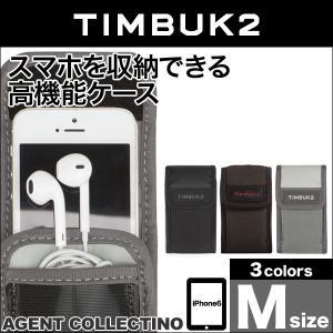 ティンバック2 timbuk2 スポーツサイクル TIMBUK2 3WAY【Mサイズ】|visavis