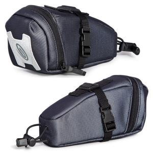 TIMBUK2 Seat Pack XT(シートパックXT)(M) /  サイクリング サドル バイシクルシートパック|visavis|02
