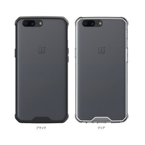Oneplus 5 用  Cruzerlite Defense Fusion Fender Case for Oneplus 5 /代引き不可/ TPU|visavis|02