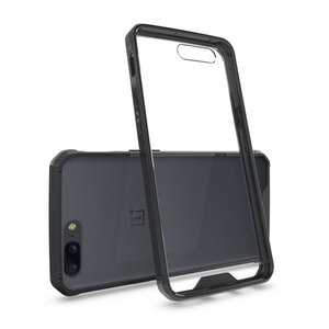 Oneplus 5 用  Cruzerlite Defense Fusion Fender Case for Oneplus 5 /代引き不可/ TPU|visavis|03
