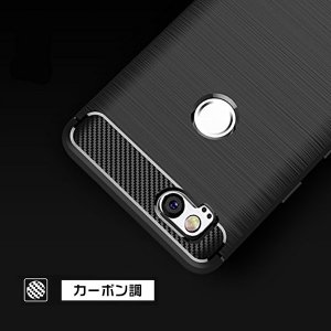 Pixel 2 用  Cruzerlite Carbon Fiber Shock Absorption Slim Cover for Pixel 2 /代引き不可/ カーボン模様|visavis|04