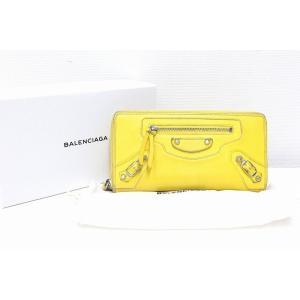 separation shoes 1818b 2bd65 バレンシアガ 黄色 財布(レディースファッション)の商品一覧 ...