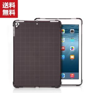 Apple iPad Pro 11インチ 9.7 インチ 2018モデル Air 2 mini4 タブレットケース おしゃれ アップル CASE|visos-store