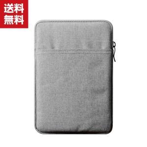 HUAWEI MediaPad M5 lite 10 Pro 10.8 8.4 T5 タブレットケース カッコいい 実用  超スリム ファーウェイ ケース 大容量収納 カバン型 パソコンケース visos-store